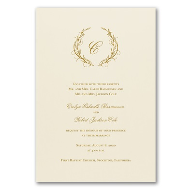 Discount Wedding Invitations Wedding Announcements Discount Wedding Invites
